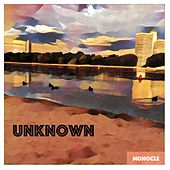 Unknown by Monocle