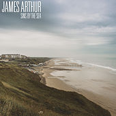 Sins by the Sea by James Arthur
