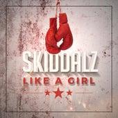Like a Girl by Skiddalz