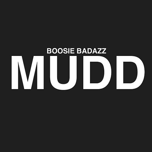 Play & Download Mudd (feat. Rich Homie Quan & Yung Bleu) by Boosie Badazz | Napster