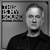 Play & Download This Is My Sound by Various Artists | Napster