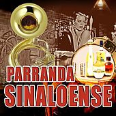 Parranda Sinaloense by Various Artists