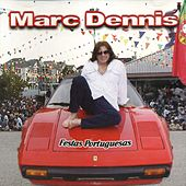Play & Download Festas Portuguesas by Marc Dennis | Napster