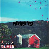 Farmer Rex by Rex