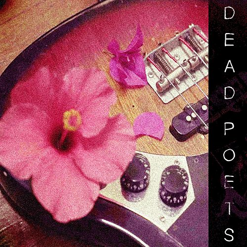 Play & Download Trust in Me by The Dead Poets | Napster