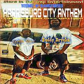 Harrisburg City Anthem by Young-N-Dangerous