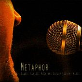 Play & Download Metaphor by Various Artists | Napster