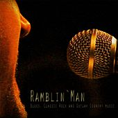 Ramblin´ Man by Various Artists