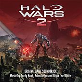 Play & Download Halo Wars 2 by Brian Trifon Gordy Haab | Napster