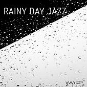 Play & Download Rainy Day Jazz by Various Artists | Napster
