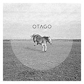 Play & Download Otago by Otago | Napster
