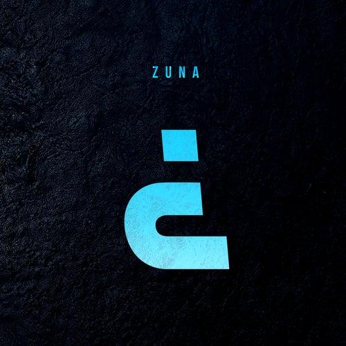 Wieso? by Zuna