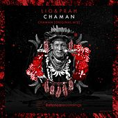 Chaman by Lio