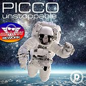 Play & Download Unstoppable (Phatt Lenny Rework) by Picco | Napster
