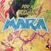 100% Rock by Mara