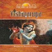Play & Download Vishwarupa by Various Artists | Napster