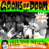 Play & Download Free Your Skeletons by Goons Of Doom | Napster