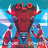 Love Songs by Alo