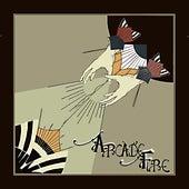 Neighborhood #2 (Laika) von Arcade Fire
