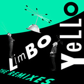Play & Download Limbo by Yello | Napster