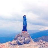 Outdoor Yoga Experiences de Shireen Lee