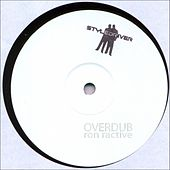 Play & Download Overdub by Ron Ractive | Napster