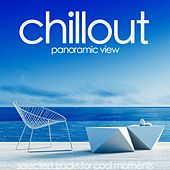 Chillout Panoramic by Various Artists
