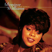 Love Songs by Deniece Williams