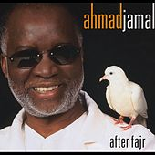 After Fajr by Ahmad Jamal