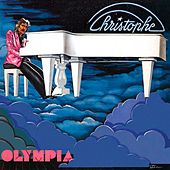 Olympia (Live) by Christophe