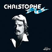 Play & Download Les mots bleus by Christophe | Napster