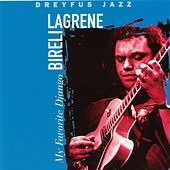 Play & Download My Favorite Django by Biréli Lagrène | Napster