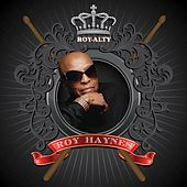 Play & Download Roy-Alty by Roy Haynes | Napster