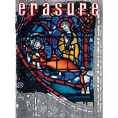 The Innocents (21st Anniversary Edition;Remastered) von Erasure