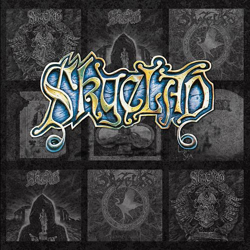 Play & Download A Bellyful of Emptiness: The Very Best of the Noise Years 1991-1995 by Skyclad | Napster