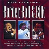 Jazz Jamboree by Various Artists