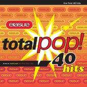 Total Pop! - The First 40 Hits (Remastered) von Erasure