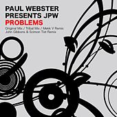 Play & Download Problems by Paul Webster | Napster