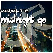 Play & Download Midnight by Luminate | Napster