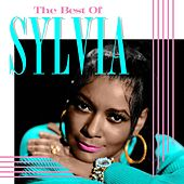 The Best of Sylvia von Various Artists