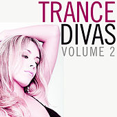 Trance Diva's, Vol. 2 by Various Artists