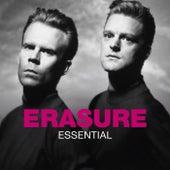 Essential: Erasure de Erasure