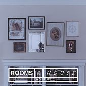 Rooms of the House by La Dispute