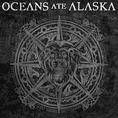 Play & Download Taming Lions by Oceans Ate Alaska | Napster