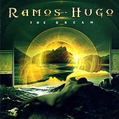 Play & Download The Dream by Ramos - Hugo | Napster