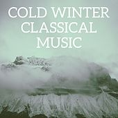 Cold Winter Classical Music by Various Artists