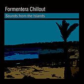 Play & Download Formentera Chill Out by VVAA | Napster