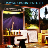 Estrada Nova by Oswaldo Montenegro
