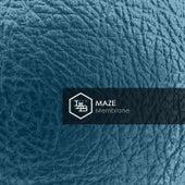 Membrane by Maze