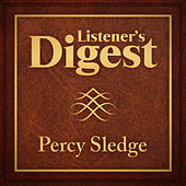 Play & Download Listener's Digest - Percy Sledge by Percy Sledge | Napster